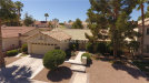 Photo of 712 ROCKY TRAIL Road, Unit 0, Henderson, NV 89014 (MLS # 2045607)