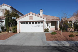 Photo of 9436 SUMMER RAIN Drive, Las Vegas, NV 89134 (MLS # 2046376)
