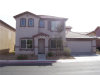 Photo of 805 LAGUNA HEIGHTS Avenue, Unit 0, North Las Vegas, NV 89081 (MLS # 2046383)