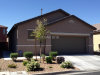 Photo of 739 CREST VALLEY Place, Henderson, NV 89011 (MLS # 2046695)