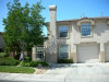 Photo of 1606 INROPAH Drive, Unit 1606, Henderson, NV 89014 (MLS # 2046936)