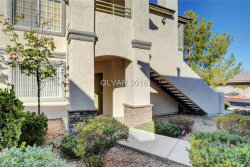 Photo of 10213 KING HENRY Avenue, Unit 101, Las Vegas, NV 89144 (MLS # 2046972)