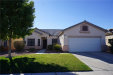 Photo of 2205 ISLAND DREAMS Avenue, North Las Vegas, NV 89031 (MLS # 2047243)