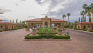 Photo of 7617 BOCA RATON Drive, Unit n/a, Las Vegas, NV 89113 (MLS # 2047245)