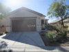 Photo of 2641 RUE TOULOUSE Avenue, Henderson, NV 89044 (MLS # 2047500)