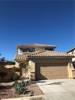 Photo of 11072 PIEDMONT VALLEY Avenue, Las Vegas, NV 89144 (MLS # 2047669)