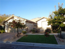 Photo of 3732 HONEY CREST Drive, Las Vegas, NV 89135 (MLS # 2047894)