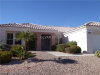 Photo of 2213 BARBERS POINT Place, Las Vegas, NV 89134 (MLS # 2048619)