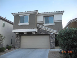 Photo of 247 RUSTIC CLUB Way, Las Vegas, NV 89148 (MLS # 2048699)