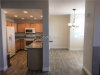 Photo of 2325 WINDMILL, Unit 1114, Henderson, NV 89074 (MLS # 2049786)