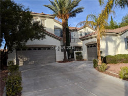 Photo of 8108 TOWER BRIDGE Avenue, Las Vegas, NV 89117 (MLS # 2050012)