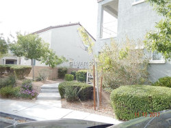 Photo of 9157 OBTAINABLE Court, Las Vegas, NV 89149 (MLS # 2050113)