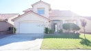 Photo of 7008 FEATHER PINE Street, Unit NA, Las Vegas, NV 89131 (MLS # 2050267)