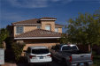 Photo of 11220 ROSE REFLET Place, Las Vegas, NV 89144 (MLS # 2050425)