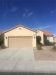 Photo of 2183 IDAHO FALLS Drive, Henderson, NV 89044 (MLS # 2051044)