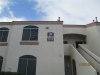 Photo of 700 CARNEGIE Street, Unit 3723, Henderson, NV 89052 (MLS # 2051581)