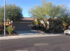 Photo of 2105 SHADOW CANYON Drive, Henderson, NV 89044 (MLS # 2051916)