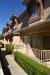 Photo of 1233 DUSTY CREEK Street, Unit 1233, Las Vegas, NV 89128 (MLS # 2052148)