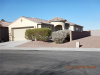Photo of 7033 DIVER Avenue, Unit 000, North Las Vegas, NV 89084 (MLS # 2052522)