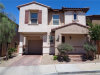 Photo of 220 BELMONT CANYON Place, Henderson, NV 89115 (MLS # 2052847)