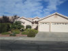 Photo of 1168 SPEEDY STREAK Avenue, Henderson, NV 89015 (MLS # 2053264)