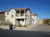 Photo of 920 SABLE CHASE Place, Unit n/a, Henderson, NV 89011 (MLS # 2053314)