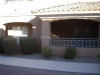 Photo of 10525 PINE GLEN Avenue, Unit 108, Las Vegas, NV 89144 (MLS # 2053918)