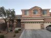 Photo of 2738 Auchmull Street, Henderson, NV 89044 (MLS # 2054540)