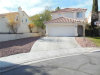 Photo of 2309 TINSLEY Court, Unit 0, Las Vegas, NV 89134 (MLS # 2054634)