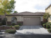 Photo of 10629 CALICO PINES Avenue, Las Vegas, NV 89135 (MLS # 2054935)