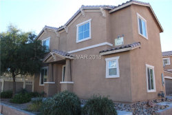 Photo of 939 SABLE CHASE Place, Las Vegas, NV 89011 (MLS # 2055039)