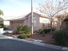 Photo of 228 MCHENRY Street, Unit n/a, Las Vegas, NV 89144 (MLS # 2055268)