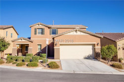 Photo of 6736 ALPENWOOD Court, North Las Vegas, NV 89084 (MLS # 2055309)