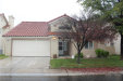 Photo of 8628 MAGNOLIA RIDGE Avenue, Las Vegas, NV 89134 (MLS # 2056911)