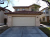 Photo of 1028 OLIVE MILL Lane, Las Vegas, NV 89134 (MLS # 2057392)