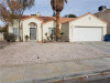 Photo of 3512 COLTON Avenue, North Las Vegas, NV 89032 (MLS # 2058638)
