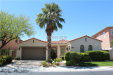 Photo of 11279 WINTER COTTAGE Place, Unit n/a, Las Vegas, NV 89135 (MLS # 2058742)