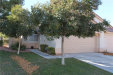 Photo of 1129 SCENIC CREST Drive, Henderson, NV 89052 (MLS # 2058975)