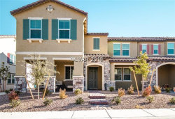 Photo of 2876 CABRILLO TERRACE Street, Henderson, NV 89044 (MLS # 2059282)