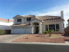 Photo of 6471 BRINEY DEEP Avenue, Las Vegas, NV 89139 (MLS # 2060277)
