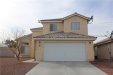 Photo of 3617 VISTA SPRINGS Way, Unit 0, North Las Vegas, NV 89031 (MLS # 2060811)