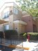 Photo of 2325 WINDMILL Parkway, Unit 1612, Henderson, NV 89074 (MLS # 2061045)
