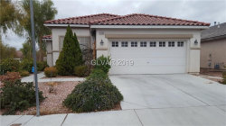 Photo of 4903 WILD BUFFALO Avenue, Las Vegas, NV 89131 (MLS # 2061090)