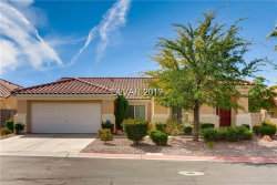 Photo of 2937 FORMIA Drive, Henderson, NV 89052 (MLS # 2061629)