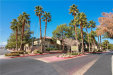 Photo of 7200 PIRATES COVE Road, Unit 2074, Las Vegas, NV 89145 (MLS # 2061999)