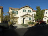 Photo of 8816 PROMISED LAND Avenue, Las Vegas, NV 89148 (MLS # 2062015)