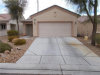 Photo of 2916 GROUND ROBIN Drive, North Las Vegas, NV 89084 (MLS # 2062361)
