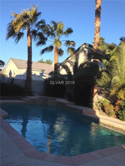 Photo of 6900 BOTTLE SAGE Avenue, Unit N/A, Las Vegas, NV 89130 (MLS # 2062640)