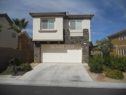 Photo of 270 RUSTIC CLUB Way, Las Vegas, NV 89148 (MLS # 2062729)