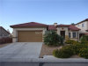 Photo of 1996 MT CARMEL Avenue, Las Vegas, NV 89123 (MLS # 2062800)